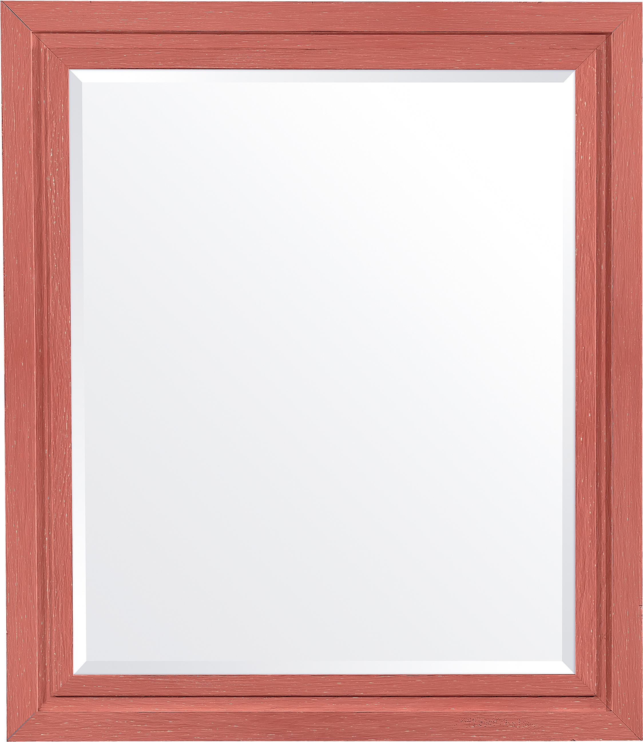 Stanley Furniture Coastal Living Resort Day's End Mirror - Item Number: 062-G3-31