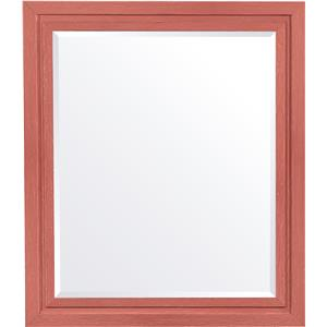 Stanley Furniture Coastal Living Resort Day's End Mirror