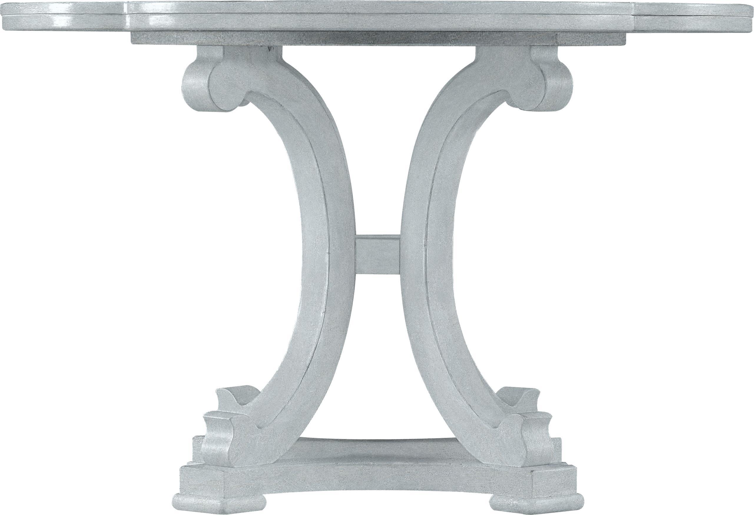 Stanley Furniture Coastal Living Resort Seascape Table - Item Number: 062-H1-34