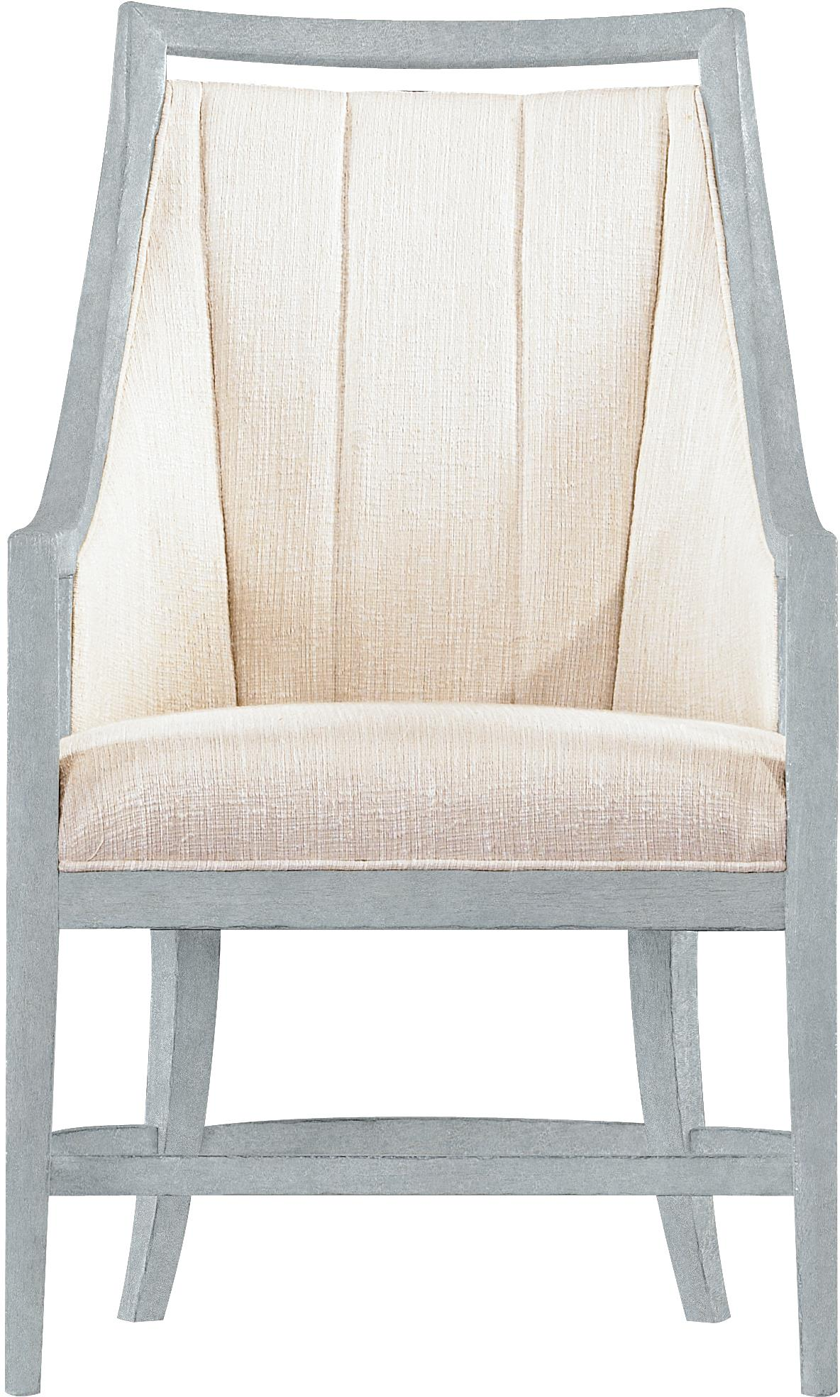 Stanley Furniture Coastal Living Resort By the Bay Host Chair - Item Number: 062-H1-75