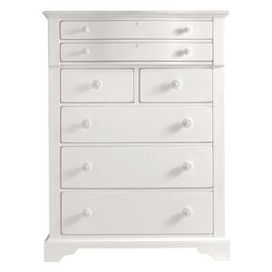 Stanley Furniture Coastal Living Retreat Chest