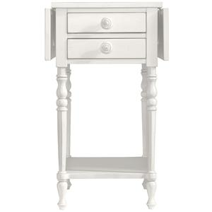 Stanley Furniture Coastal Living Retreat Chesapeake Table