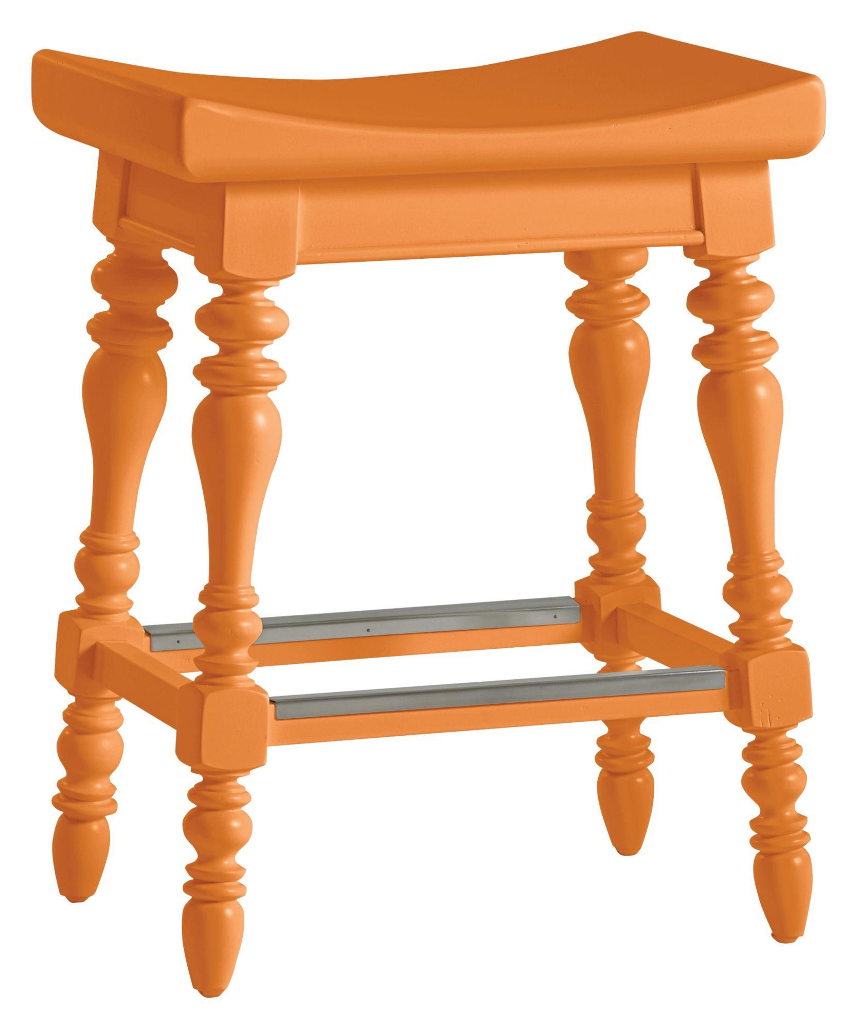 Stanley Furniture Coastal Living Retreat 5 O'Clock Somewhere Counter Stool - Item Number: 411-31-74