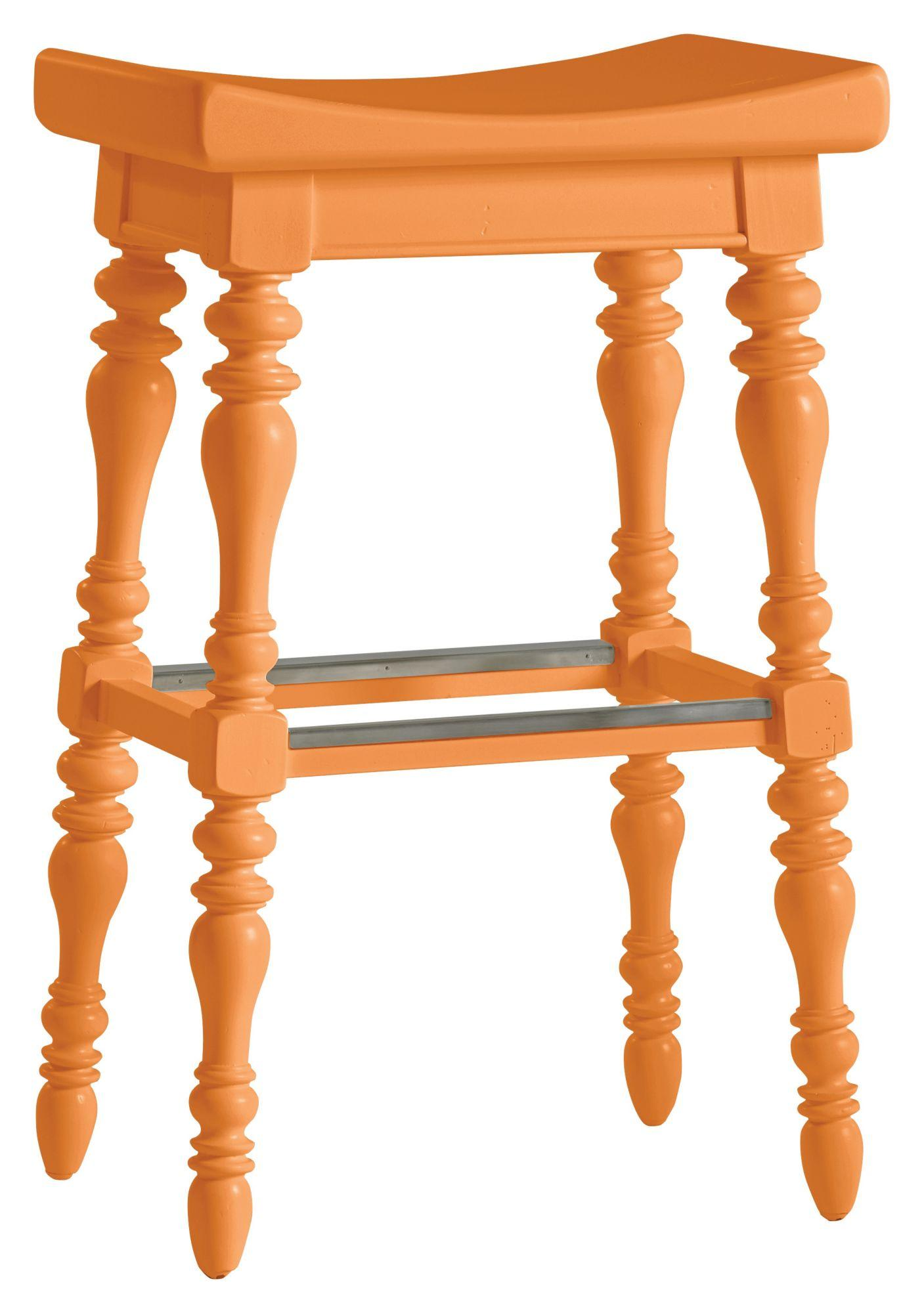 Stanley Furniture Coastal Living Retreat 5 O'Clock Somewhere Bar Stool - Item Number: 411-31-75