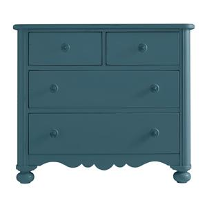 Stanley Furniture Coastal Living Retreat Seaside Chest
