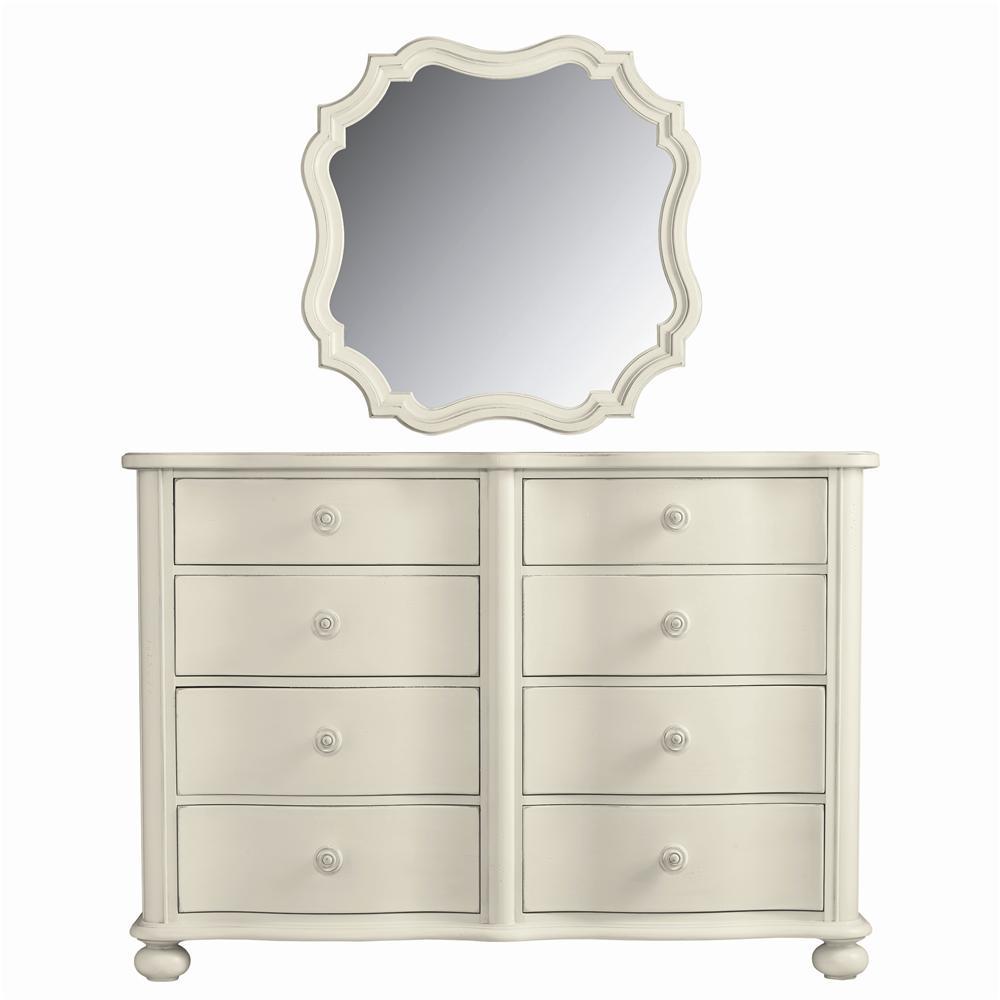 Dressers | Ft. Lauderdale, Ft. Myers, Orlando, Naples, Miami ...
