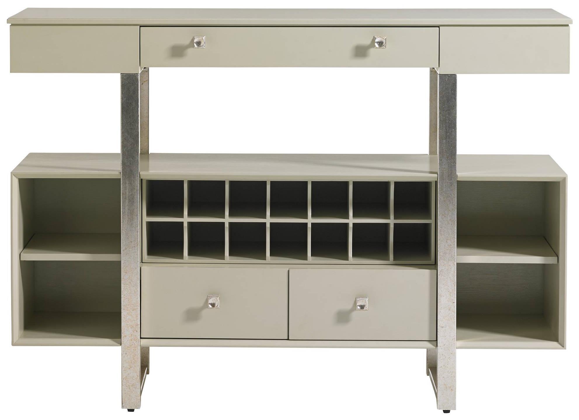 Stanley Furniture Crestaire Crosley Sideboard - Item Number: 436-21-06