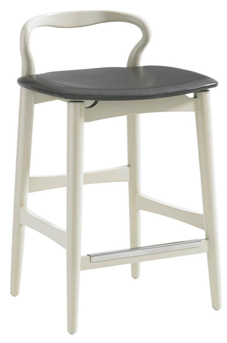 Stanley Furniture Crestaire Hooper Counter Stool - Item Number: 436-21-72