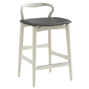 Stanley Furniture Crestaire Hooper Counter Stool