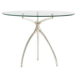 Stanley Furniture Crestaire Hovely Dining Table