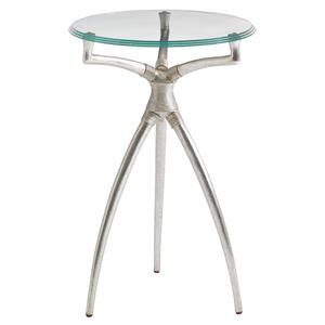 Stanley Furniture Crestaire Hovely Martini Table