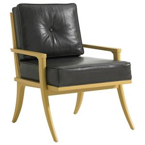 Stanley Furniture Crestaire Lena Accent Chair