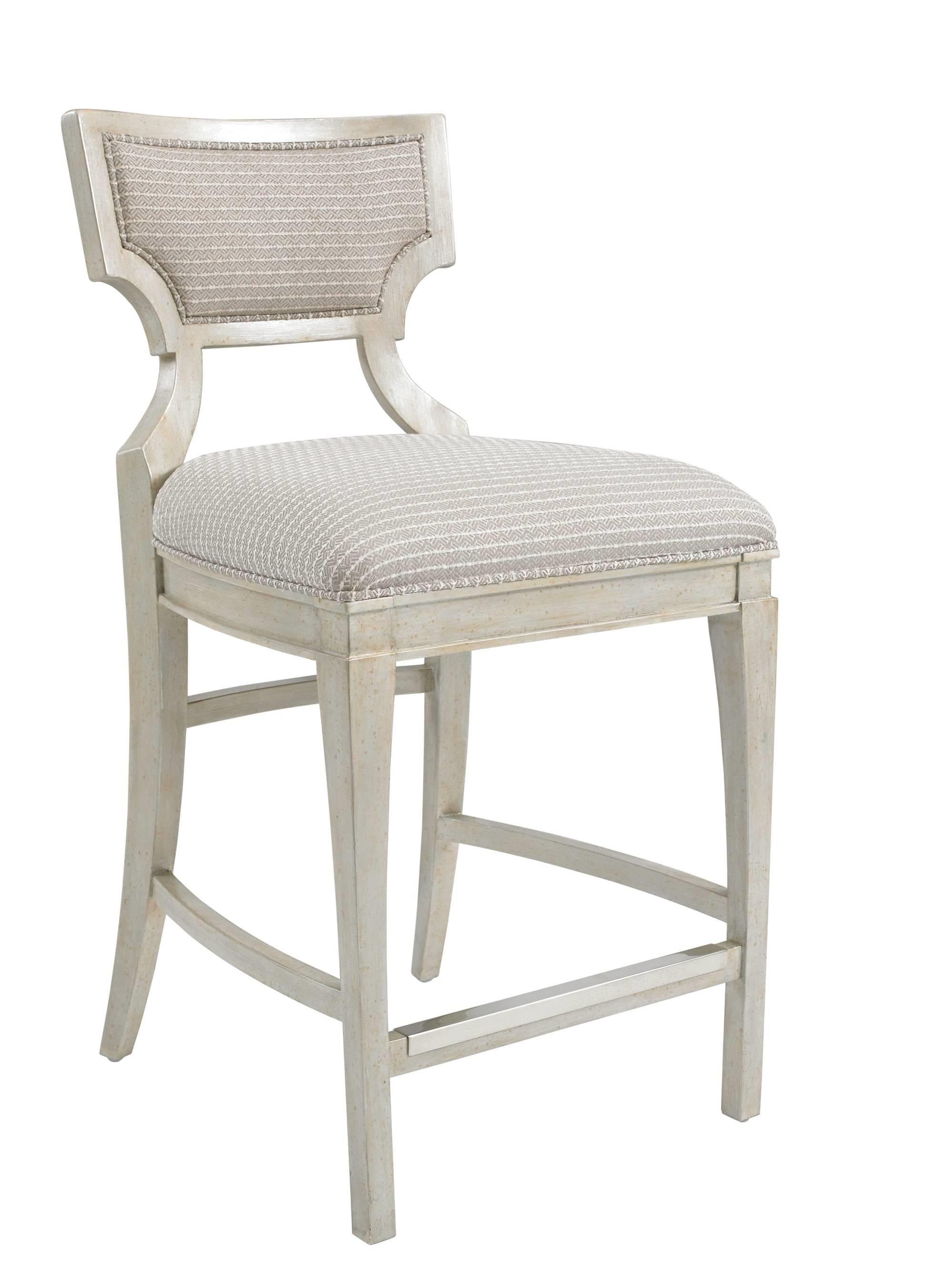 Stanley Furniture Fairlane Counter Stool - Item Number: 417-21-72