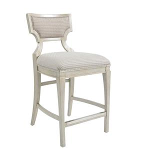 Stanley Furniture Fairlane Counter Stool
