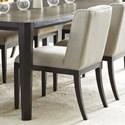 Stanley Furniture Horizon Dining Chair - Item Number: 831-G1-60