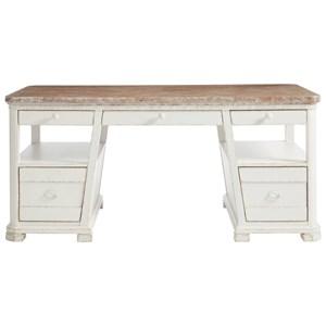 Stanley Furniture Juniper Dell Writing Desk