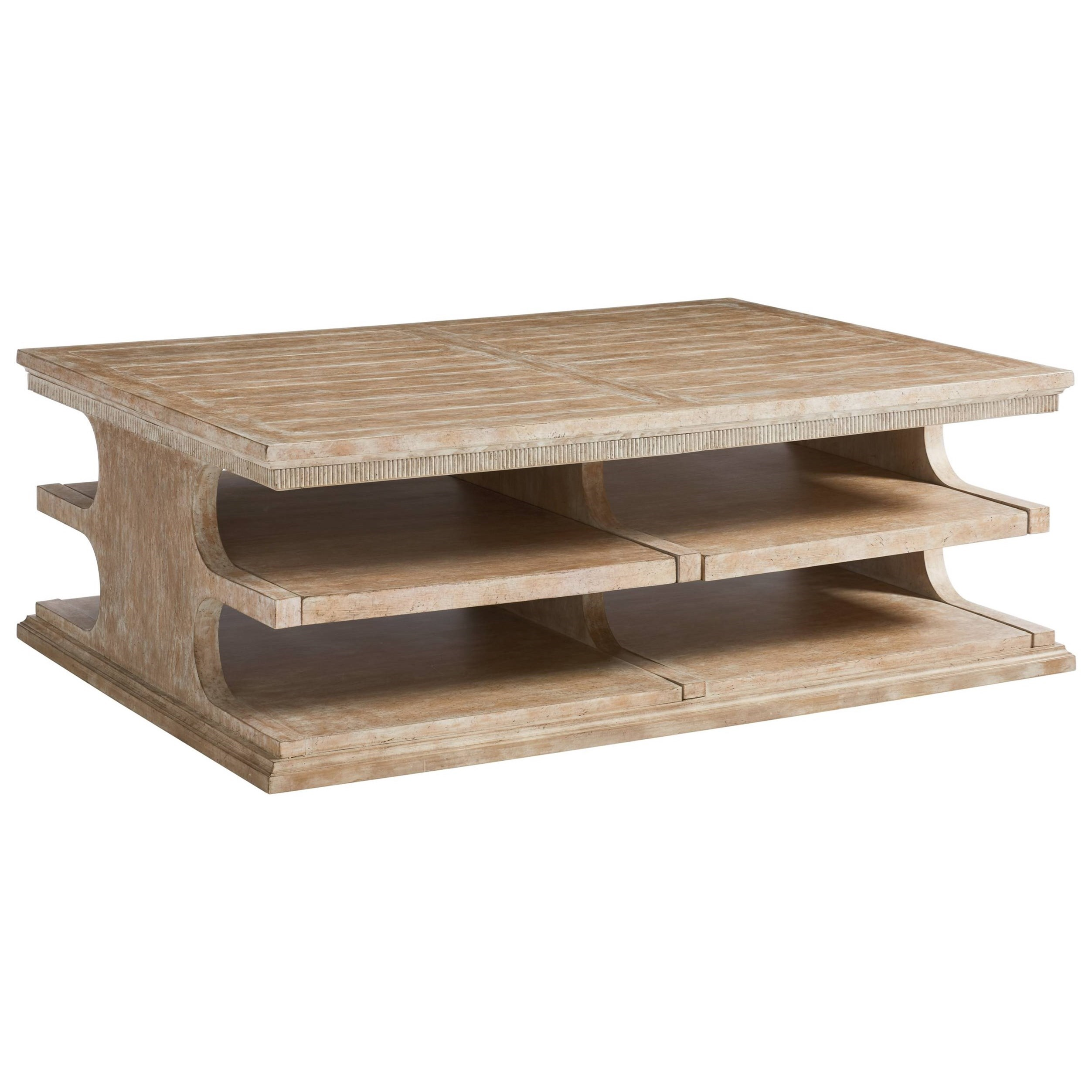 Hooker Coffee Table Hooker Coffee Tables Dining