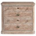 Stanley Furniture Juniper Dell Lateral File - Item Number: 615-65-33