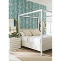 Stanley Furniture Panavista Queen Bedroom Group - Item Number: 704-2 Q Bedroom Group 2