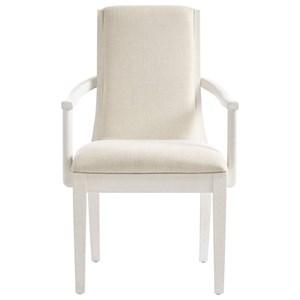 Madagascar Arm Chair