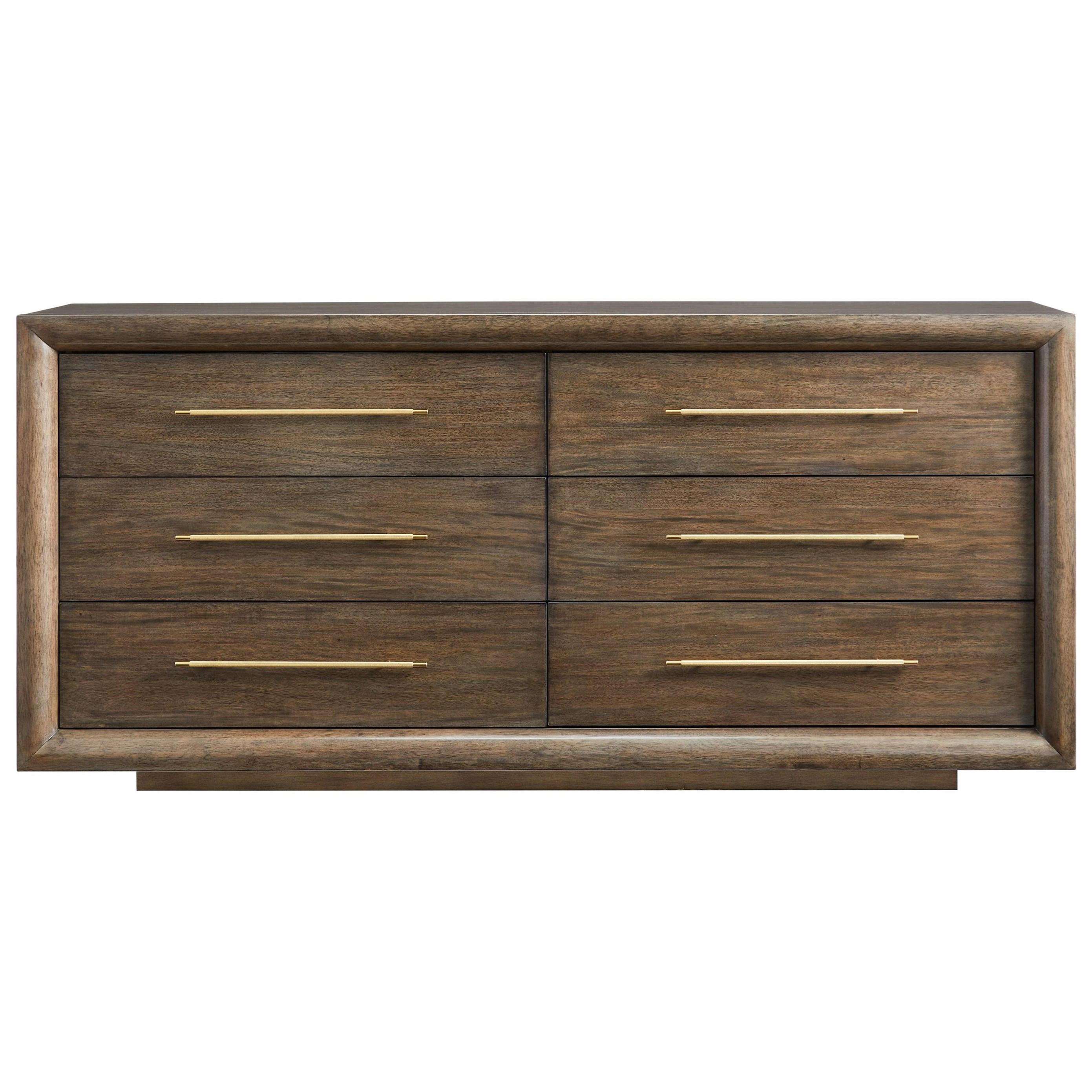 Panorama Dresser