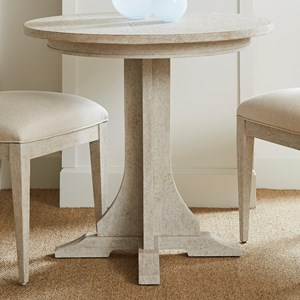 """32"""" Bistro Table"""