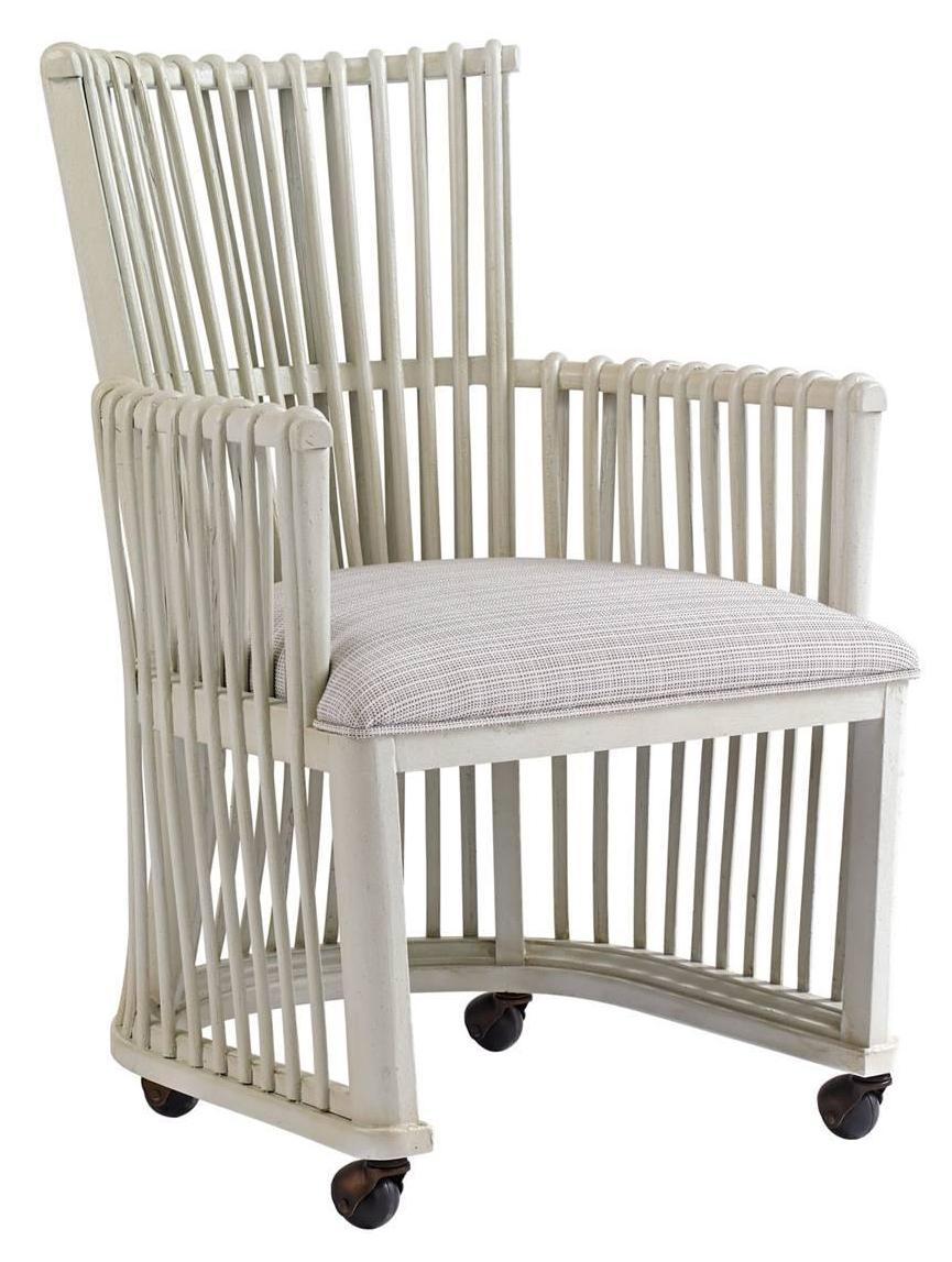 Stanley Furniture Preserve Hampton Club Chair - Item Number: 340-21-69