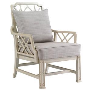 Stanley Furniture Preserve Brighton Chair