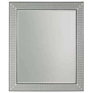 Stanley Furniture Preserve Cabot Mirror