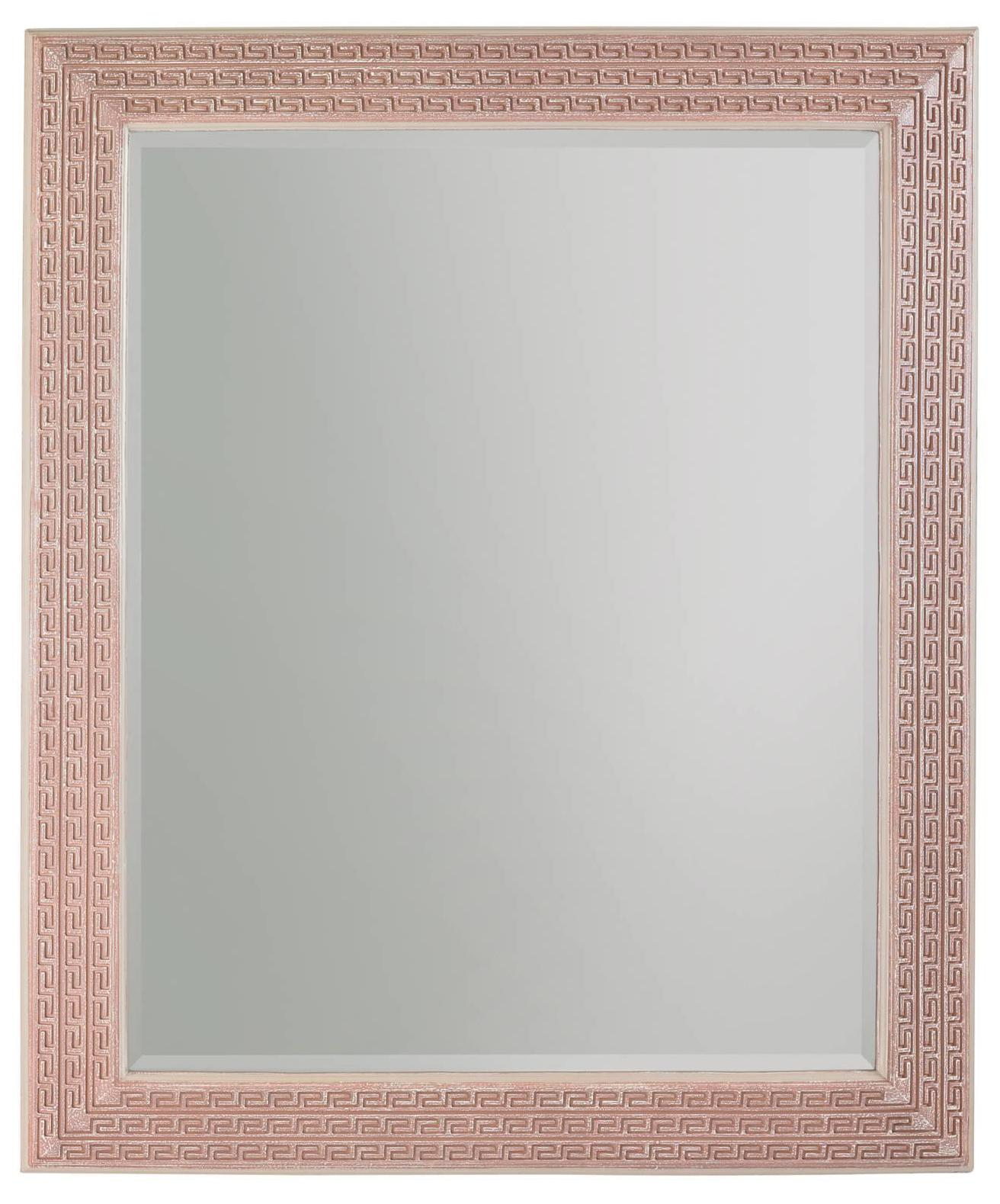 Stanley Furniture Preserve Cabot Mirror - Item Number: 340-73-30
