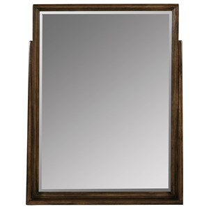 Stanley Furniture Santa Clara Mirror