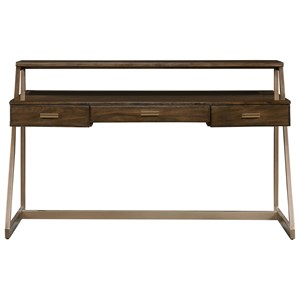 Stanley Furniture Santa Clara Writing Desk