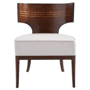 Stanley Furniture Villa Couture Dario Accent Chair