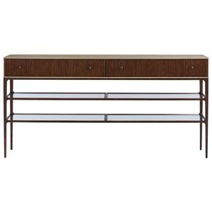 Stanley Furniture Villa Couture Serena Sideboard