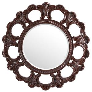Stanley Furniture Villa Couture Aurora Mirror