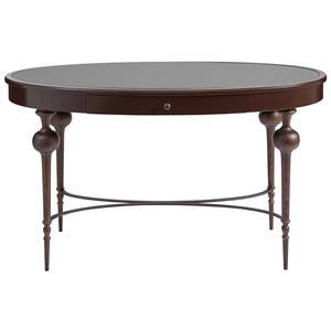 Stanley Furniture Villa Couture Adriana Writing Desk