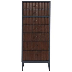 Stanley Furniture Villa Couture Serena Chest