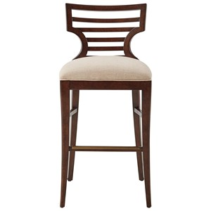 Stanley Furniture Virage Barstool