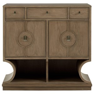 Stanley Furniture Virage Media Chest