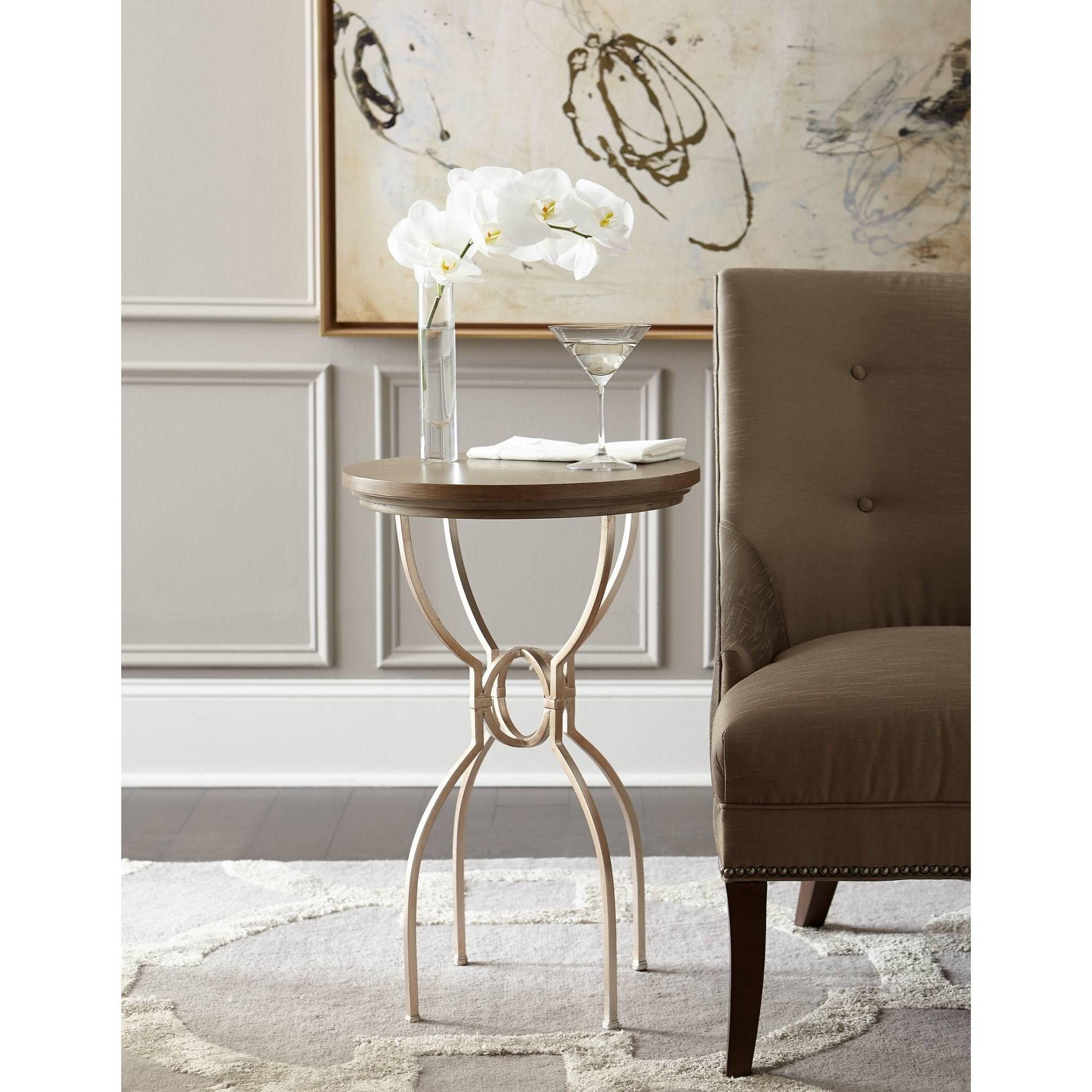 Stanley Furniture Virage 696 65 16 Martini Table with  : products2Fstanleyfurniture2Fcolor2Fvirage 894805332696 65 16 b10 from www.beckerfurnitureworld.com size 2000 x 2000 jpeg 461kB