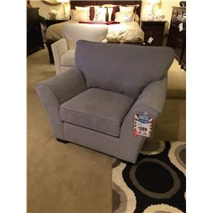 Stanton 112 Chair - Display Model