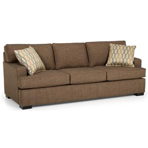 Stanton 146 Sofa