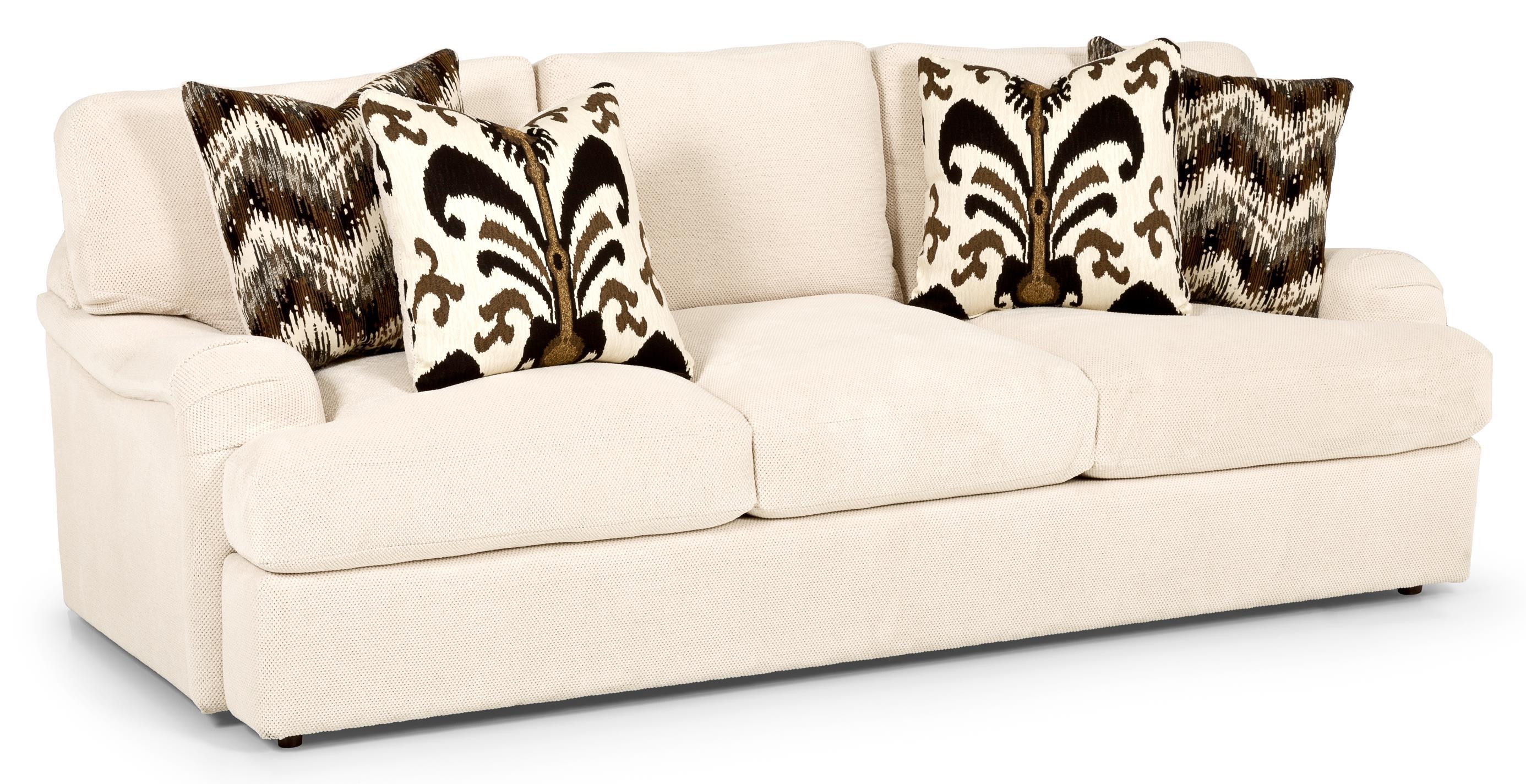 Stanton 232 Sofa - Item Number: 23201