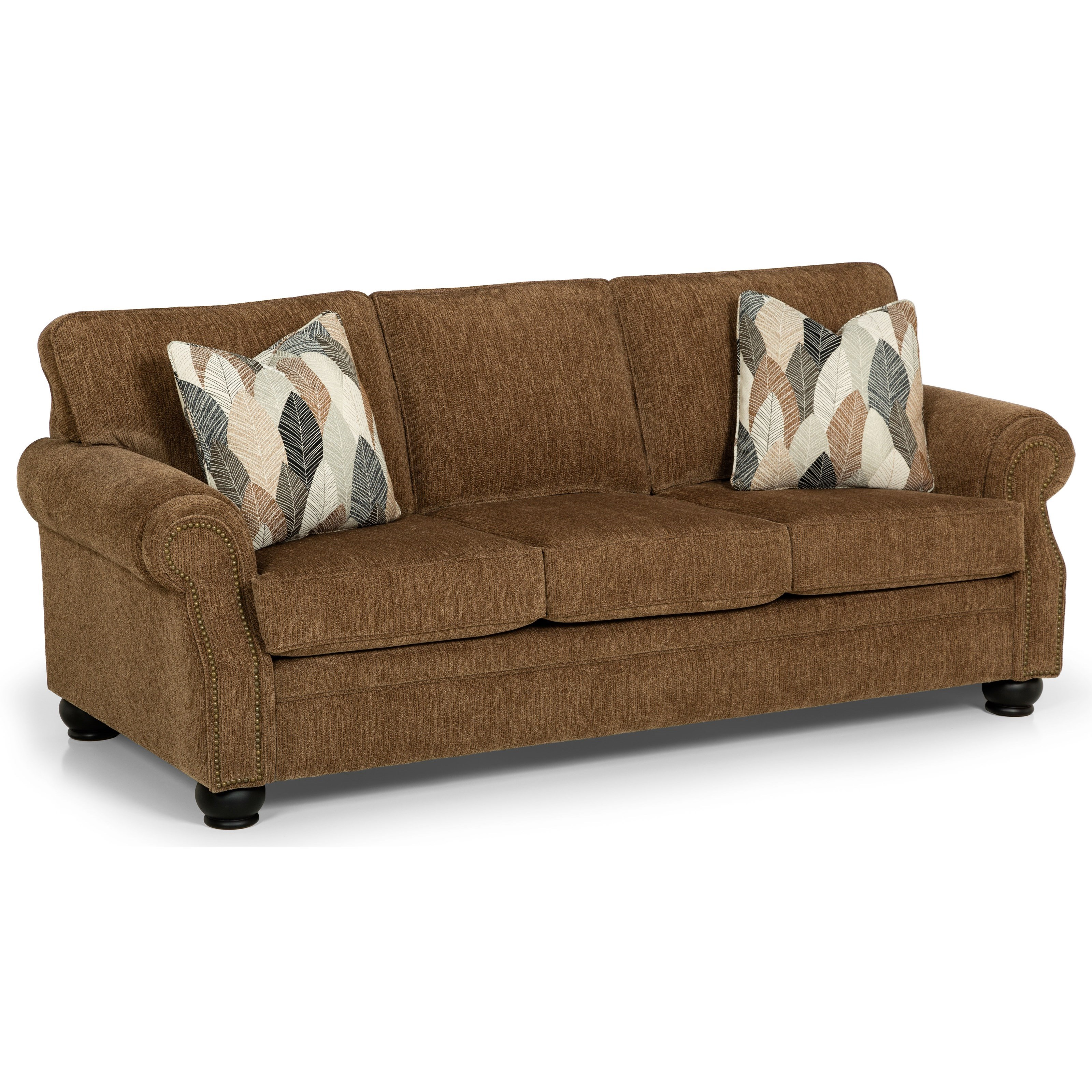 291 Sofa by Stanton at Wilson's Furniture