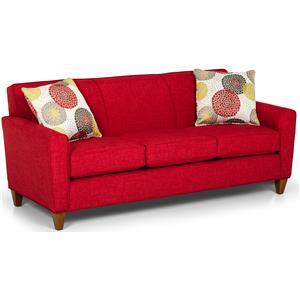 Stanton 298 Sofa