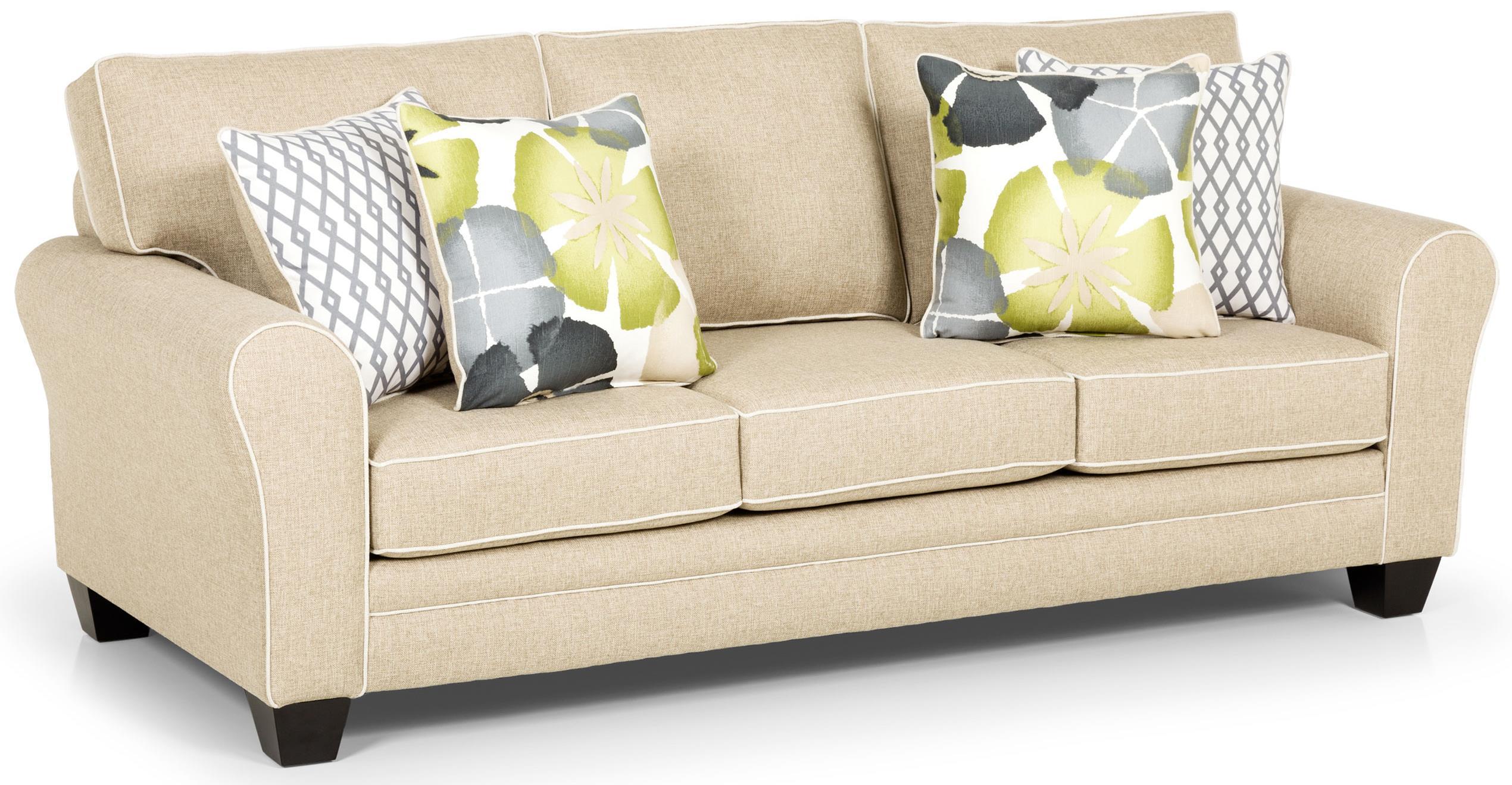 Stanton 332 Sofa - Item Number: 33201