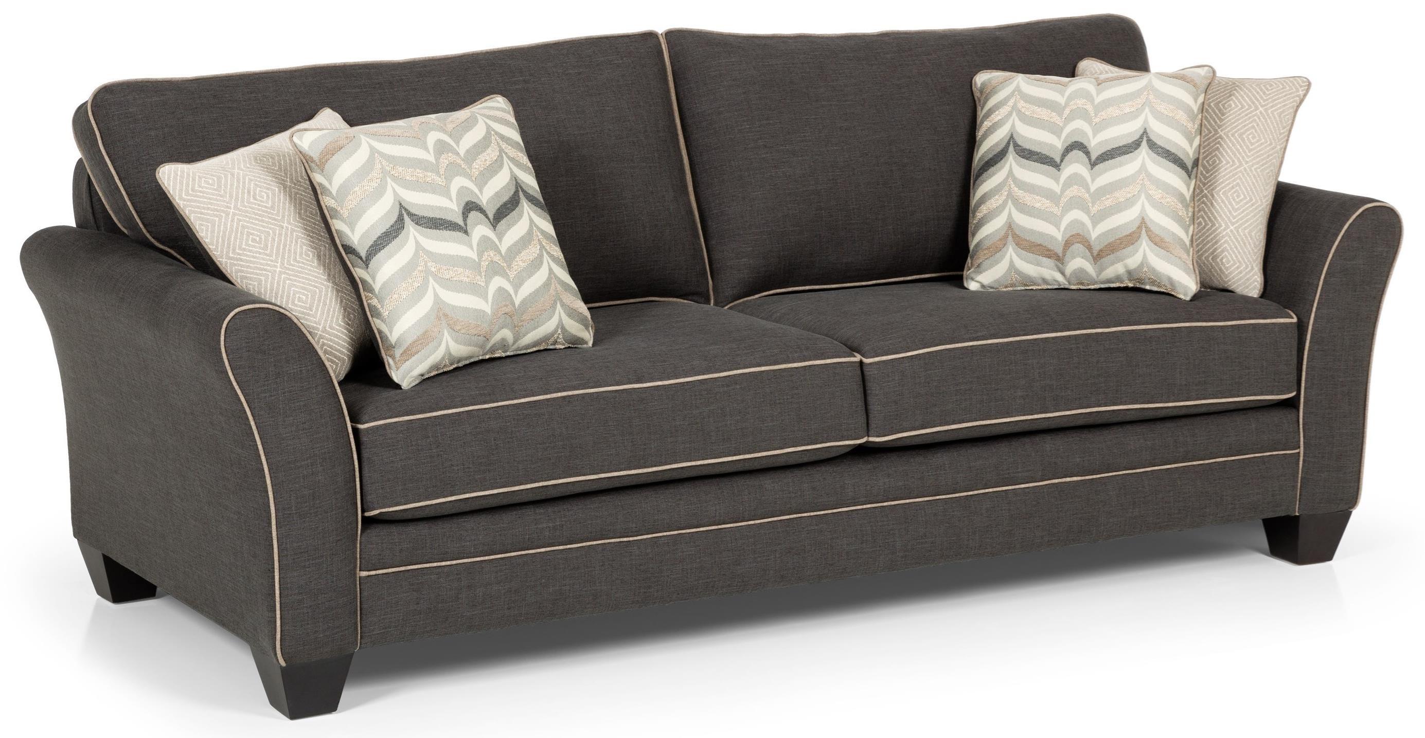 Stanton 362 Sofa - Item Number: 362-01