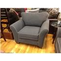 Stanton 362 Accent Chair - Item Number: 36203