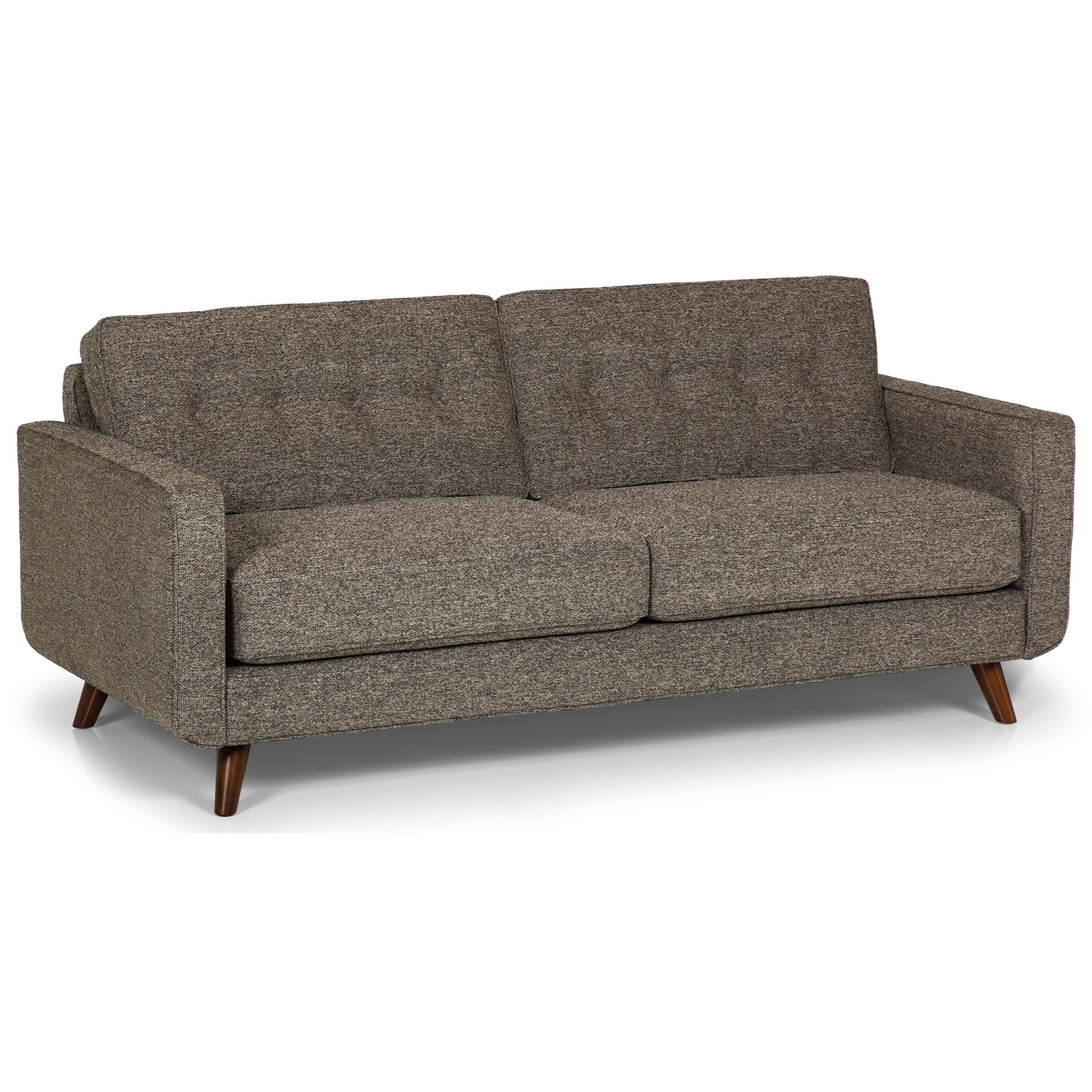 427 Sofa by Stanton at Wilson's Furniture