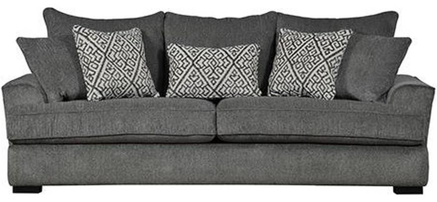 28740 Sofa by Sunset Home at Sadler's Home Furnishings